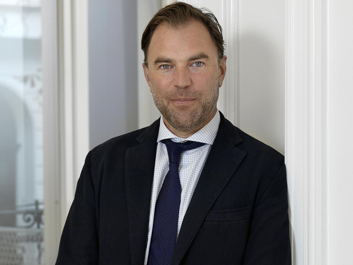 Matthias Arndt