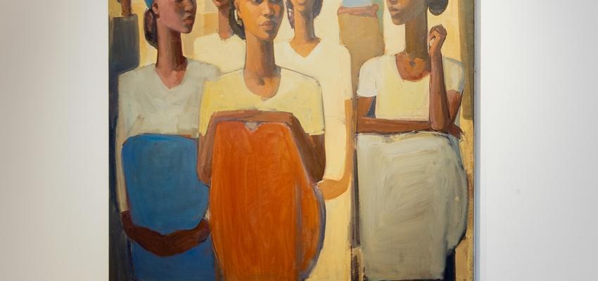 Addis Fine Art